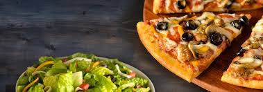 Receive Pizza Deals, Coupons & Special Offers| Papa Murphy's ... Order Online For Best Pizza Near You L Papa Murphys Take N Sassy Printable Coupon Suzannes Blog Marlboro Mobile Coupons Slickdealsnet Survey Win Redemption Code At Wwwpasurveycom 10 Tuesday Any Large For Grhub Promo Codes How To Use Them And Where Find Parent Involve April 26 2019 Ca State Fair California State Fair 20191023 Chattanooga Mocs On Twitter Mocs Win With The Exciting Murphys Pizza Prices Is Hobby Lobby Open Thanksgiving