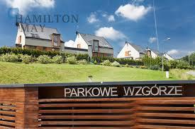 100 Houses F For Rent At Parkowe Wzgrze Mogilany Hamilton May