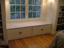 22 best window seats images on pinterest storage benches window