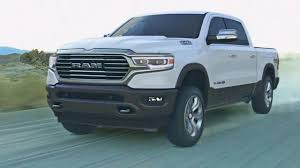 2019 Ram Laramie Longhorn – The Most Luxurious Pickup Truck - YouTube Rams Laramie Longhorn Crew Cab Is The Luxe Pickup Truck Thats As Hdware Gatorback Mud Flaps Ram With Black 2019 Ram 1500 Is One Fancy Truck Roadshow Trucks Has A Brand New Spokesperson Jim Shorkey Chrysler Dodge Launches Luxury Model Limited 2017 3500 Dually By Cadillacbrony On 2014 Reviews And Rating Motor Trend Used 2016 Rwd For Sale In Pauls Takes 3 Rivals In Fullsize Lifted 4x4 Rvs And Buses Cool 2500 Review Aftermarket Parts