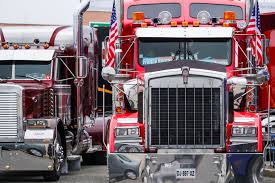 Nice Big Trucks Pictures - 24H Camion Event - Le Mans Truck Show 2016 Top 10 Coolest Trucks We Saw At The 2018 Work Truck Show Offroad 2017 Big Rig Massive 18 Wheeler Display I75 Chrome 2012 Winners Eau Claire Rig Show Pics Svtperformancecom Las Vegas Truck Google Search Hauling Pinterest Draws 125 Rigs St Ignace News Convoy Gulf Coast Best On Gulf Photo Gallery A Texan Stock 84853475 Alamy Of Atsc Sema 2016 2014 Custom Big Rigs Videos 75 Shop Part