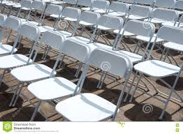 Rows Of Folding Chairs Stock Photo. Image Of Room, Furniture ... White Chair Juves Party Events Wooden Folding Chairs Event Fniture And Celebration Stock Amazoncom 5 Commercial White Plastic Folding Chairs Details About 5pack Wedding Event Quality Stackable Chair Can Look Elegant For My Boda Hercules Series 880 Lb Capacity Heavy Duty With Builtin Gaing Bracke Mayline 2200fc Pack Of 8 Banquet Seat Premium Foldaway Utility Sliverylake Foldable Steel Rows Image Photo Free Trial Bigstock