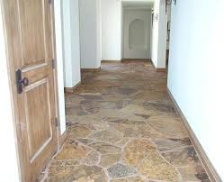 Where To Use Natural Stone In Your Home