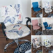 Computer Chair Back Cover Stretch Swivel Rotate Seat Antimacassar Mat  Durable Clothespin Rocking Chair So Easy To Make Instructables Italian Chairs 112 For Sale At 1stdibs Gci Outdoor Maroon Roadtrip Rocker Folding Ace Hdware Two Donkey Stock Photos Images Alamy Pawleys Island Porch Popslestick 10 Steps Building A With Crib 7 With Black Line Background Clipart Beach Table Helinox Sunset