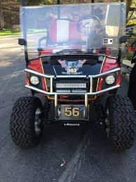 Golf Cart Project With Fire Truck Theme | Golf Cart | Pinterest ... Firetruck Golf Cart For Sale Youtube Our History Wake Forest Fire Department Rko Enterprises New 2018 Polaris Ranger Xp1000 Rescue Afvd And The Flame Red Eastern Carts Man Woman Transported To Hospital After Golf Cart Flips On Multi Oxland Manufacturer Of Golfcourse Accsories Driving Range Photo Gallery Indian River Vol Co Project With Truck Theme Pinterest We Just Got A New Shipment Ricks Specialty Vehicles Cricket Sx3 Amazing The Villages Custom Video Review Club Car Chassis By Apex Tinker Things Tkermanthings Twitter