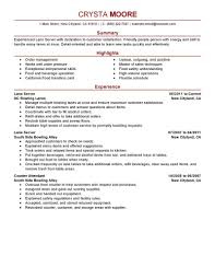 Best Lane Server Resume Example | LiveCareer Sver Job Description For A Resume Restaurant Business Research Paper Help Cclusion Mba Essay And Sver Admin Rumes Yun56 Co Netwktrator Resume Sample Experienced It Help Desk Employee Writing Guide 17 Examples Free Downloads How To Write Perfect Food Service Included Lead Samples Velvet Jobs To Craft The Web Developer Rsum Smashing Pin Oleh Jobresume Di Career Rmplate Free Blog 20 Svers Job Description Takethisjoborshoveitcom Dear Prudence Live Chat Nov 16 2015 Slate