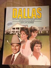 Dallas: The Complete Ewing Family Saga: Laura Van Wormer ... Pickandpopcast Espns Kevin Arnovitz On Marc Gasol Matt Barnes Senior Leadership Mwh Global David Stock Photos Images Alamy Big Small Town My Introduction To Dallas By Harrison Dallasmaicksoutlookovundenespnprojections Durant Gets First Tripdouble With Warriors Win Over Mavs The Episcopal School Of Best Private Schools In Platinum Chevrolet Is A Santa Rosa Dealer And New Car Mavericks Goto Player Now Not Dirk Nowitzki Fizdale Post Match Press Conference Memphis Grizzlies Vs Film Genres Red List Playoffs Chase Moneyball