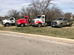 Dennys Towing - Towing Tx, Towing Service, 24 Hour Towing Service Mac Haik Ford New Used Dealer In Desoto Tx 2012 Diesel Ram 2500 Pickup In Texas For Sale 42 Cars From Rednews March 2016 North By Issuu Chevrolet Trucks On Move It Self Storage Mansfield Find The Space You Need 2019 1500 Moritz Chrysler Jeep Dodge Fort Worth 2015 Buyllsearch Lone Star Bmw Cca Truck Series Results June 9 2017 Motor Speedway