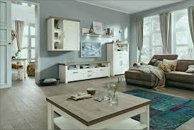 20 elegante komfortable moderne wohnzimmer ideen gemutlich