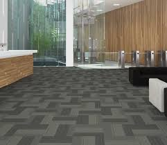 carpet tiles basement ideas dahlia s home floor tile setup