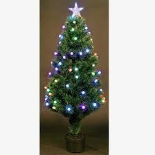 1225 Christmas Tree Lane by Christmas Cashmere Christmas Tree Shop Vickerman Ft Pre Lit Gold