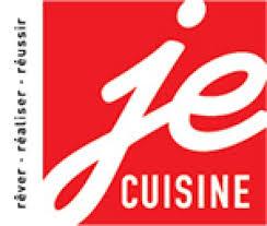 logo je cuisine articles canal vie émissions recettes