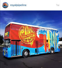 Scotty Watty Doodle All The Day: Royal Pipeline Food Truck...Above ... Gilligans Beach Shack Food Truck Editorial Photography Image Of Repurposing Our Double Decker Bus To A Food Truck Album On Imgur 1762 Smoked Launchedtaking Dubais Culinary Scene To A New Level Awesome I Found Foodtrucks Red Doubledecker Is One The Most Prominent Ldon Icons We Just Bssing Doppeldecker Restaurantbus Bistrobus Foodtruck Penang Hop On Off Double Decker Bus Pass In Malaysia Klook The Images Collection Buffalo Best Topic Trucks Changeorg Sped Athlete Jollibee Employee Electrocuted At Fox Comet Camper