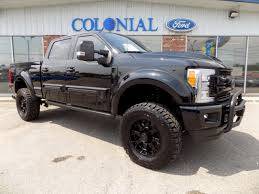 """2017 Ford F-250 SuperCrewb Cab Lariat """"Black Ops"""" 4 Wheel ... 2014 Ford E250 Commercial Cargo Van In Oxford White For Sale Ma 2018 New F150 Xl 4wd Reg Cab 8 Box At Watertown Serving Food Truck Mobile Kitchen Massachusetts Dump Trucks In For Used On 65 Regular Standard Work Boston Cars Solution Auto Sales Inc Car Dealership Lawrence Super Duty F550 Drw 145 Wb 60 Ca 2016 Sale Hyundai Drummondville Amazing Cdition F350 Supercrew Lariat 4 Wheel Drive With Navigation Enterprise Certified Suvs 1ftew1ef5hfb02927 2017 Burgundy Ford Super On"""