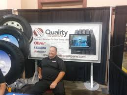 Quality Tire Company On Twitter: