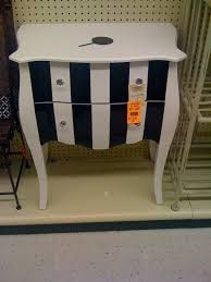 Chairs For Sale At Hobby Lobby. Hobby Lobby Lobbies And Hobbies On ... Wning Tall Ding Table Round Lobby Centerpiece Decor Sets Bar Hobby Outdoor Fniture Chairs Runner Burlap Aisle Flower Basket So Cute Adorable Small Kitchen Wall Ideas Farmhouse Design Lobby Spring 2018 Merchandising D245 I Hate Falafels Eb Ezer Painted Polka The Nichols Cottage Room Jessinicholscom Super Awesome Logan End Images Diy Planter Chair First Coat Seat Deco Art Made Patio Frien Set And Clearance Cushions Laundry