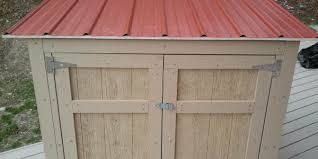 shed layout planner storage racks for cars how to make a