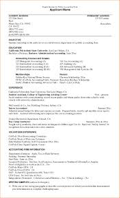 My Perfect Resume Cover Letter Cover Letter Summer Accounting Intern ... My Perfect Resume Cover Letter Summer Accounting Intern Example Unique Templates Com Customer Service As New Reviewer Sample Architecture Rumes Hotel Manager Ax Lovely Personal Angelopennainfo School Counselor Cost 11 Common Mistakes Everyone Grad Thoughts About Information Iversen Design