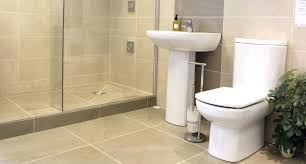 floor and wall tiles for bathrooms cement tile bathroom floor and