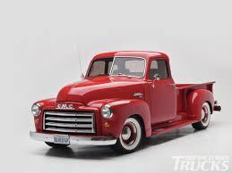 100 Classic Gmc Trucks 1949 GMC Truck Hot Rod Network Truck Pinterest GMC