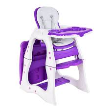 Technology Galaxy: Graco Blossom 4-in-1 High Chair | Rakuten.com