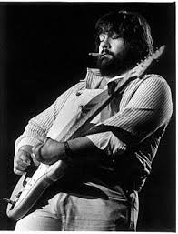 Little Feat Fat Man In The Bathtub by Juliet With Lowell George Rcr American Roots Music