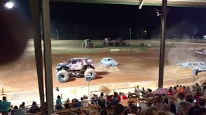 Monster Truck Show In Shelby NC 2017 - YouTube Truck January 2017 Monster Jam Grave Digger 24volt Battery Powered Rideon Walmartcom Register For 2018 Events Jm Motsport Carolina Crusher Trucks Wiki Fandom Powered By Wikia Jam Tickets Charlotte Nc Print Whosale Tuff Archives Nevada County Fairgrounds Wdsl 965 Fm 2015 Raleigh North Youtube Vp Racing Fuels The Mad Scientist Gas Monkey Garage Commander Cody Race Cars