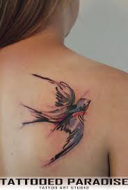 Swallow Tattoo By Dopeindulgence.deviantart.com On @DeviantArt ... Swallow Tattoo Shoulder Blades 100 Small Bird Tattoos Designs Colorful Barn With Rose And Star Design By Renee 55 Best Golondrinas Images On Pinterest Bird Swallows And Art A Point Green Violet Custom Studio Royalty Free Stock Photo Image 25723635 Images For Silhouette Personal Interest Swallow Wikipedia 24 Henna Tattoos Tattoo 2016 What Your Means Secret Ink 50 Coolest On Chest Black Flying Banner Stencil Mithu Hassan