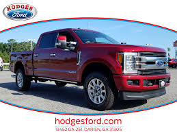 New 2018 Ford Superduty For Sale In Darien, GA Near Brunswick GA ... Ford Diesel Pickup Trucks For Sale Regular Cab Short Bed F350 King Used Cars Norton Oh Max New 2018 F250 In Martinsville Va Stock F118909 F150 Portsmouth 2002 Ford Diesel 73 Crew Lariat For Sale The Hull Truth Chevy Dodge Work 1994 F350 Black 4x4 Crew Cab Truck Super Duty Srw Lariat 4x4 In Pauls Is This The 10speed Automatic 20 Or Pickups Pick Best You Fordcom 2013 Platinum Show Superduty Darien Ga Near Brunswick