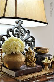 Home Decor Magazine India by 802 Best Indian Ethnic Home Decor Images On Pinterest Indian