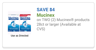 Mucinex Coupon Walgreens / Freecharge Coupon Code November 2018 New 7k Walgreens Points Booster Load It Now D Care Promo Code Lakeland Plastics Discount Expired Free Year Of Aarp Membership With 15 Pharmacy Discount Prescription Card Savings On Balance Rewards Coupon For Photo September 2018 Sale Coupons For Photo Books Samsung Pay Book November Universal Apple Black Friday Ads Sales Doorbusters And Deals Taylor Twitter Psa