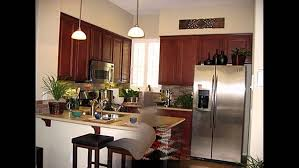 Large Size Of Kitchen Ideaskitchen Ideas Model Homesating About Home Youtube Homes Decorating
