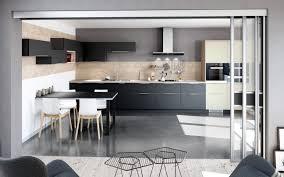 cuisine leclerc meubles leclerc à lodève mobilier salon literie cuisine