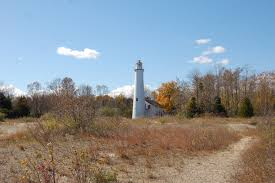 Jolly Pumpkin Traverse City Haunted by Things To Do In Michigan Fall 2016 A To Z Guide