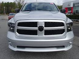100 Truck Accessories Orlando Fl Used 2018 Ram 1500 Express RWD For Sale In FL 216720