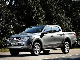 Scrapping Your Mitsubishi Truck | Scrapping A Truck | Scrap Cars Possibilities Of The New 2019 Mitsubishi Raider Allnew L200 Debuting At Geneva Motor Show Carscoops Fiat Sign Mou On Development Midsize Truck Used 2013 Mitsubishi Fe160 Crew Cab Dump Truck For Sale In New Pick Up Stock Photos Fuso Canter 9c18 Tipper 2017 Exterior And Minicab Wikipedia Distributor Resmi Truk Indonesia Danmark 1992 Fk Salvage For Sale Hudson Co 168729