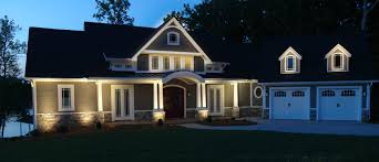 led lighting outdoor lighting expressions