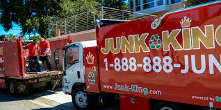 Professional Junk Removal | Trash And Debris Removal