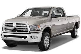 2012 Ram 2500 Reviews And Rating | Motor Trend New 2018 Ram 2500 Truck For Sale Used Ram Dealer Athens Recall Issued For Dodge Diesel Trucks Due To Fumes Abc7newscom Sold Trucks Diesel Cummins 3500 Online Buyers Guide Power Magazine Heavy Duty Photos Videos In Franklin Wi Ewald Cjdr 2011 Overview Cargurus Lifted Laramie 44 Review 2014 Hd Next Generation Of Clydesdale The Fast 2016 Morrilton Ar