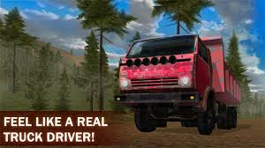 Loader Dump Truck Simulator 3D 1.1 APK Download - Android Racing Games Truck Games Money Part 1 Video Dailymotion 3d Tow Parking Simulator App Ranking And Store Data Annie Lego City Police Trouble 60137 Walmartcom Mercedes Model 3dmodeling Pinterest Nypd In Suv 3dexport Heavy Crane Transporter Raydiex Mtl Flatbed Addonoiv Wipers Liveries Template Hino 258 Alp 2007 Model Hum3d Dickie Toys 21 Air Pump Car Driver Revenue Download Timates Google Play