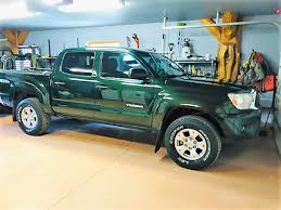 2012 Toyota Tacoma For Sale By Private Owner In Payson, AZ 85541 Rick Hendrick Chevrolet Of Buford New Used Dealership Near Atlanta Offering Cars Trucks And Suvs Herhsey Motors Awesome Toyota For Sale By Owner Best Craigslist York And For By User Guide Toyota In Florida Useful 1995 T100 Houston Tx Of 23 2017 Tacoma In Lexington Ky 40515 Toyotaid Wallpaper Part 3 Suvs The Amazing 20 Luxury Ingridblogmode Old Beneficial Pickup