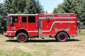 HME Ahrens-Fox | RedSky Fire Apparatus 1994 Hme 1871 W For Sale In Sacramento California Truckpapercom Firetrucks Competitors Revenue And Employees Owler Company Profile Gev Becomes An Hmeahrensfox Fire Apparatus Dealer For Central Chicago Fd Trucks Pinterest Trucks Stock Chassis Amador Protection District Highland Hills Department Line Equipment 2002 Hme100ft Ladder Truck Iaff Local 998 Information