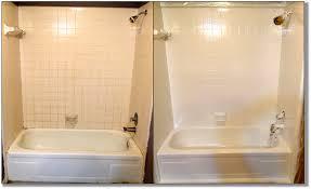 100 bathtub reglazing northern nj best 25 house prices