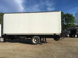 2008 Supreme 22' VAN BODY - Used Truck Body In 25 Feet 26 27 Or 28 2006 Isuzu Nprhd 16 Van Body With Lift Gate Ta Sales Gilbert Centersales 1 Road Trip N Research Theferalblog Supreme Commercial Trucks And Yates Buick Gmc Fuso Adds Lighter Weight Option To 2015 Canter Medium Duty For Sale Colorado Dealers Box For Sale By Arthur Trovei Sons Used Truck Dealer Curtainside Bodies Cporation Mylovelycar 12 Foot 08918 Cassone Equipment Platform Stake