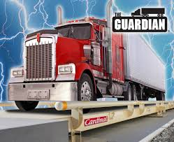 Guardian Hydraulic - Steel Deck   Cardinal Scale North Carolina General Assembly Senator John M Alexander Jr Isuzu Intertional Dealer Ct Ma Trucks For Sale Orange County Truck Wraps Gatorwraps 2006 4300 Box Youtube 4 Things To Look In A Used Tractor Trailer Quality Companies Mixer Ready Mix Concrete For Parts Mn Heavy Trucks 320 8643741 July Passengers Numbers Down At Yampa Valley Regional Airport Due Equipment Sale Er Miami Florida 2017 Gmc Sierra 1500 Watrous Sk Maline Dec 11 Openings By Archive Issuu 2013 Paystar 5000