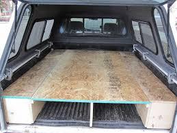 truck bed carpet kits utah meze blog