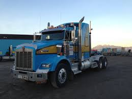 100 Used Semi Trucks For Sale By Owner