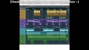 FL Studio 10 Coupon Code: 60% DISCOUNT Weekly Ad Coupon Dubstep Starttofinish Course Ticket Coupon Codes Captain Chords 20 Chord Progression Software Vst Plugin Stiickzz Sticky Sounds Vol 5 15 Off Coupon Code 27 Dirty Little Secrets About Fl Studio The Sauce 8 Vaporwave Tips You Should Know Visual Guide Soundontime One 4 Crossgrade Presonus Shop Tropical House Uab Human Rources Employee Perks