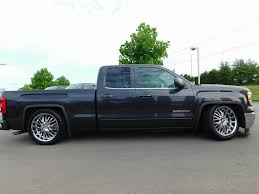 Used 2014 GMC Sierra 1500 SLE | Franklin TN Badass 2007 Gmc Sierra 4x4 For Sale Leisure Used Cars 850265 2017 Used 1500 Dbl Cab 2wd At Landers Serving Little Rock 2018 Sierra 2500hd 4wd Crew Cab 1537 Denali Cars For Sale Auction Direct Usa 2016 1435 Sle Toyota Of Truck Sales Maryland Dealer 2008 Silverado 2015 Slt Watts Automotive Salt Lake Penske Monmouth Double Honda 2014 Fine Rides Goshen Iid 17633536 Base Jackson Mo 905639 For Sale Near Toledo Oh Vin