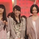 Perfume, JOIN ALIVE, 大本彩乃, 日本, 西脇綾香, 樫野有香